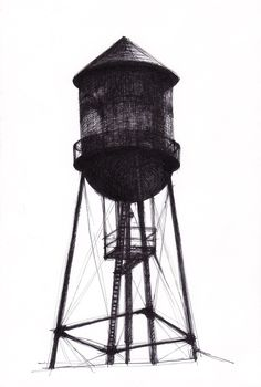 236x350 245 Best Water Towers Images Water Tower, Water