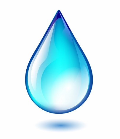 405x468 Object Water Drop Vector Art Vectors Stock In Format For Free