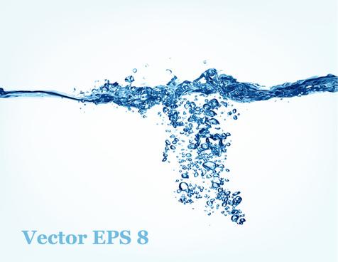 476x368 Water Splash Vector Free Vector Download (3,380 Free Vector) For