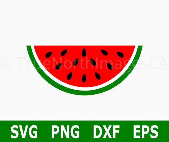 570x480 Watermelon Clipart Watermelon Svg Watermelon Vector