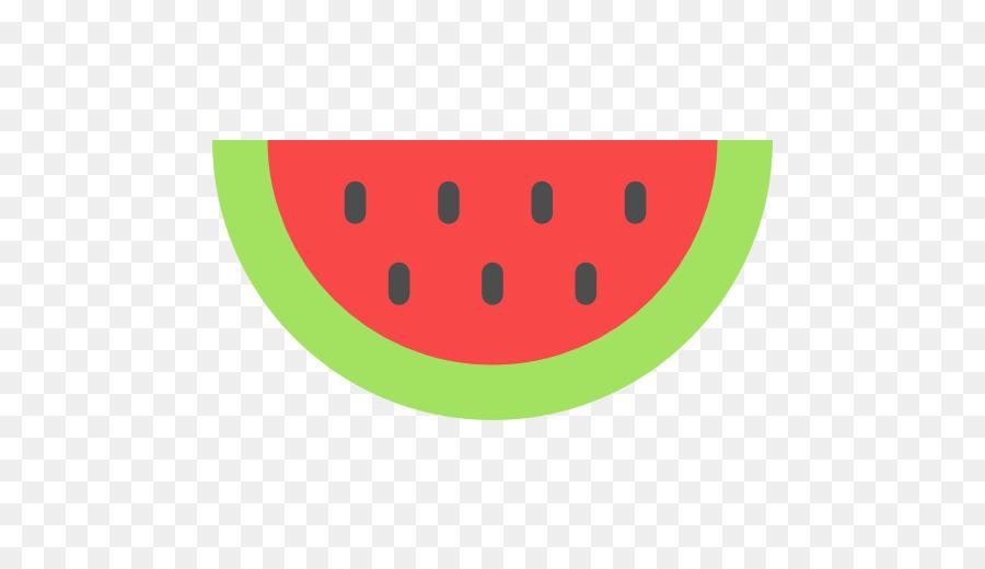 900x520 Watermelon Food