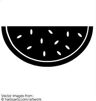335x355 Download Watermelon
