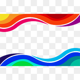 260x260 Waves Png Hd Border Transparent Waves Hd Border.png Images. Pluspng