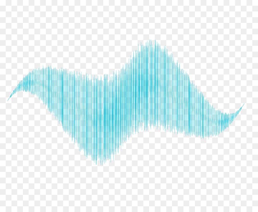 900x740 Graphic Design Sound