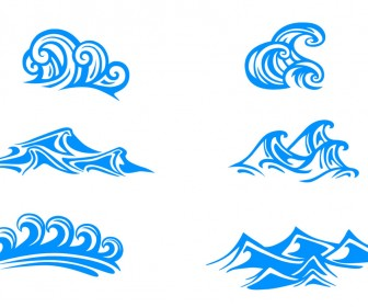 336x280 Sea Wave Search Free Download Web