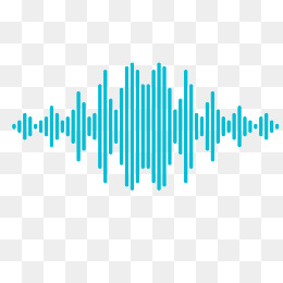 260x260 Sound Wave Png, Vectors, Psd, And Clipart For Free Download Pngtree