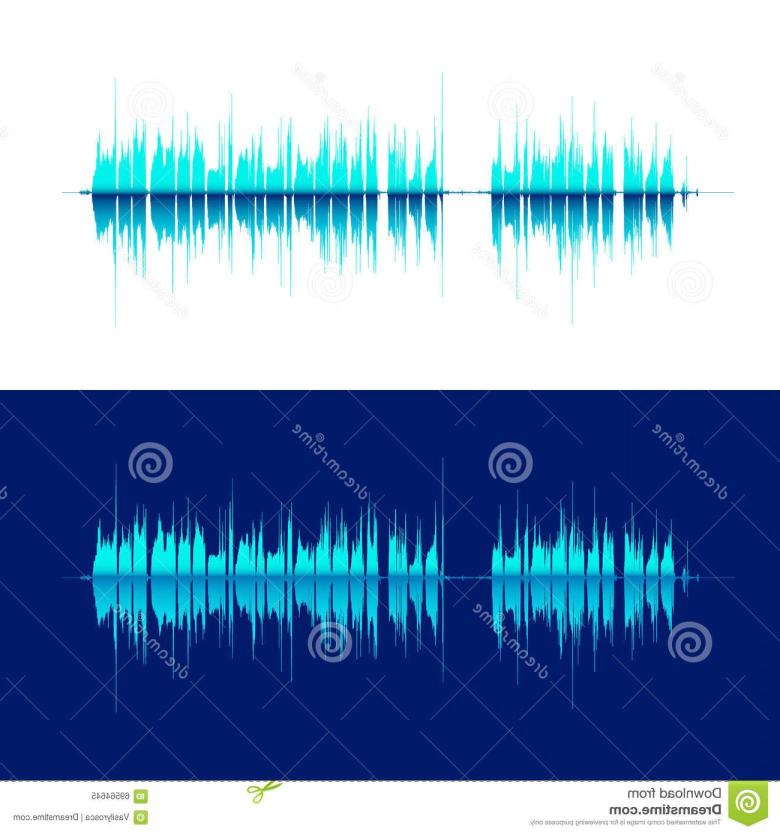 1560x1668 Silver Sound Waves Vector Hd Sohadacouri