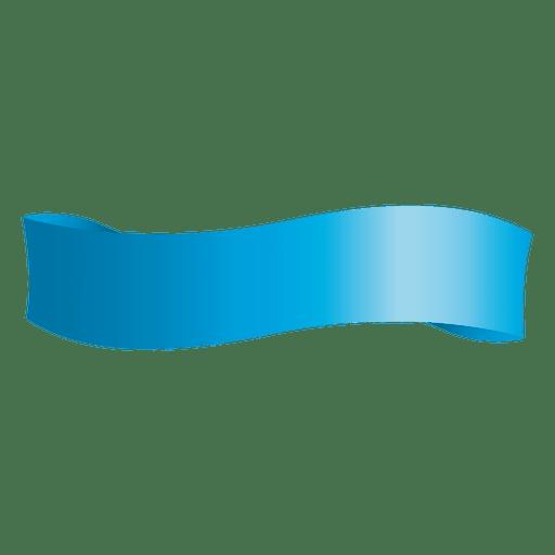 512x512 15 Green Wave Vector Png For Free Download On Mbtskoudsalg