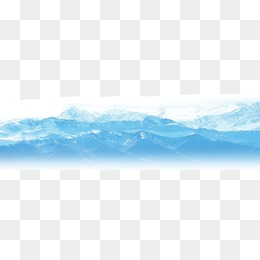 260x260 Sea Waves Png Images Vectors And Psd Files Free Download On