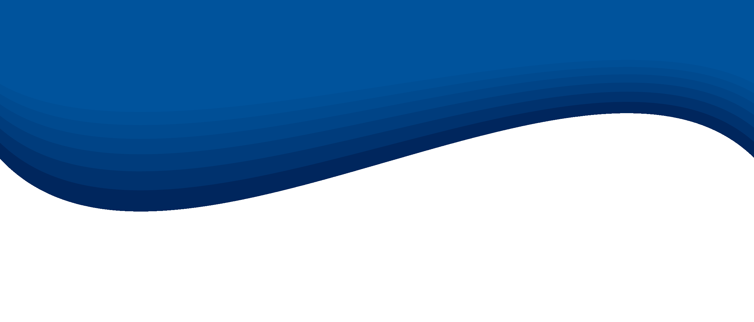 2500x1070 Waves Png Hd Border Transparent Waves Hd Border.png Images. Pluspng