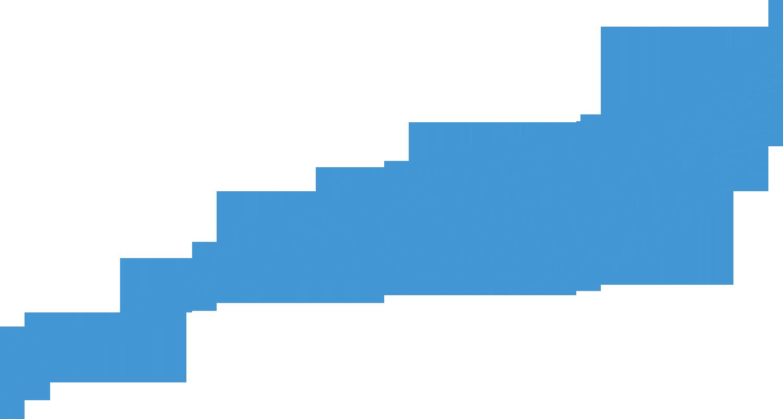 1500x802 15 Vector Waves Png For Free Download On Mbtskoudsalg