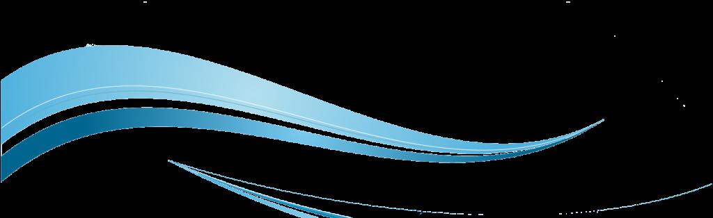 1024x314 15 Waves Vector Png For Free Download On Mbtskoudsalg