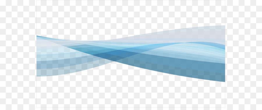 900x380 Blue Sky Pattern
