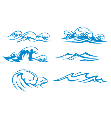 Wave Vector Free