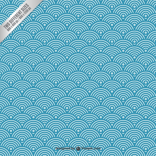 626x626 Circular Waves Background Free Vector Next Project Wave