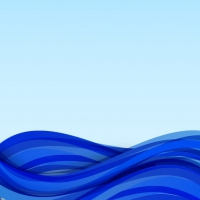 200x200 Ocean Wave Vector Free Vector Graphic Art Free Download (Found