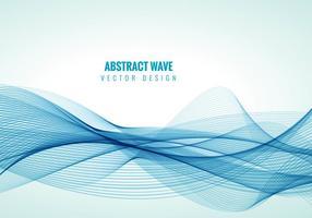 286x200 Wave Free Vector Art