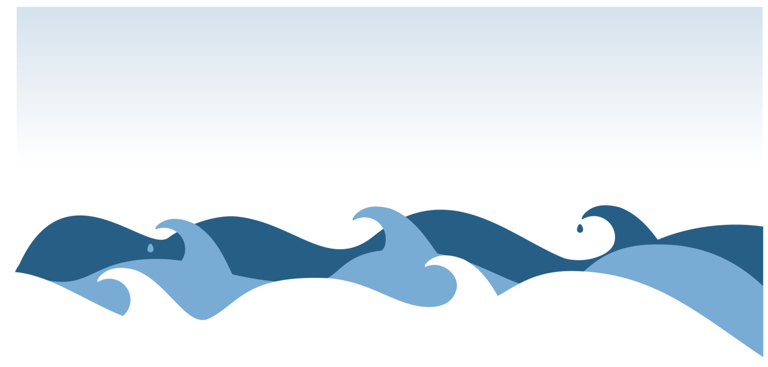 1567x750 Wind Wave Sea Ocean Drawing Computer Icons Free Commercial Clipart