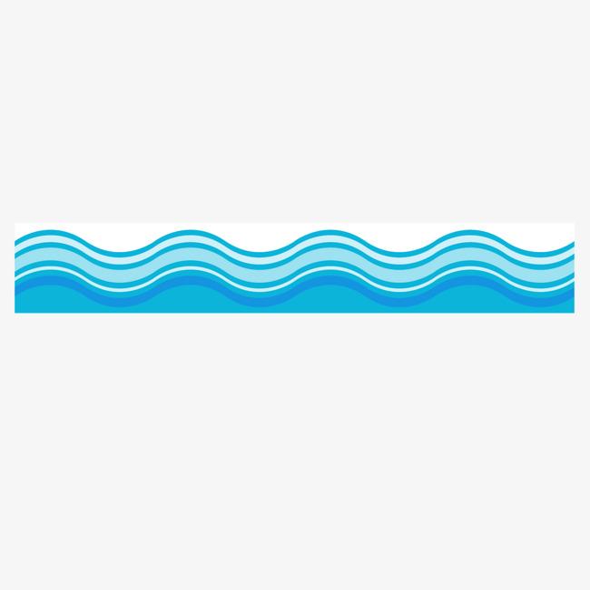 650x651 Vector Wave Texture Curve Wave, Wave Vector, Texture Vector, Curve
