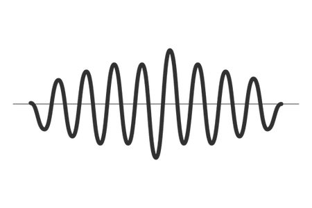 450x300 19 Waveform Vector Sound Bar Huge Freebie! Download For Powerpoint