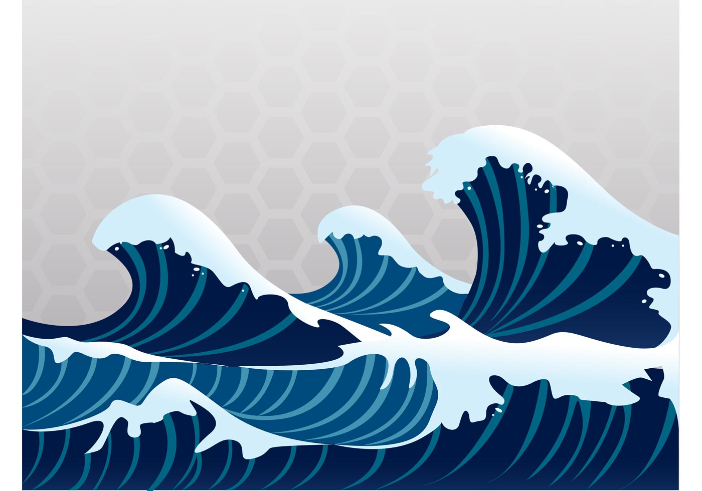 1400x980 Waves Vector 1 An Images Hub