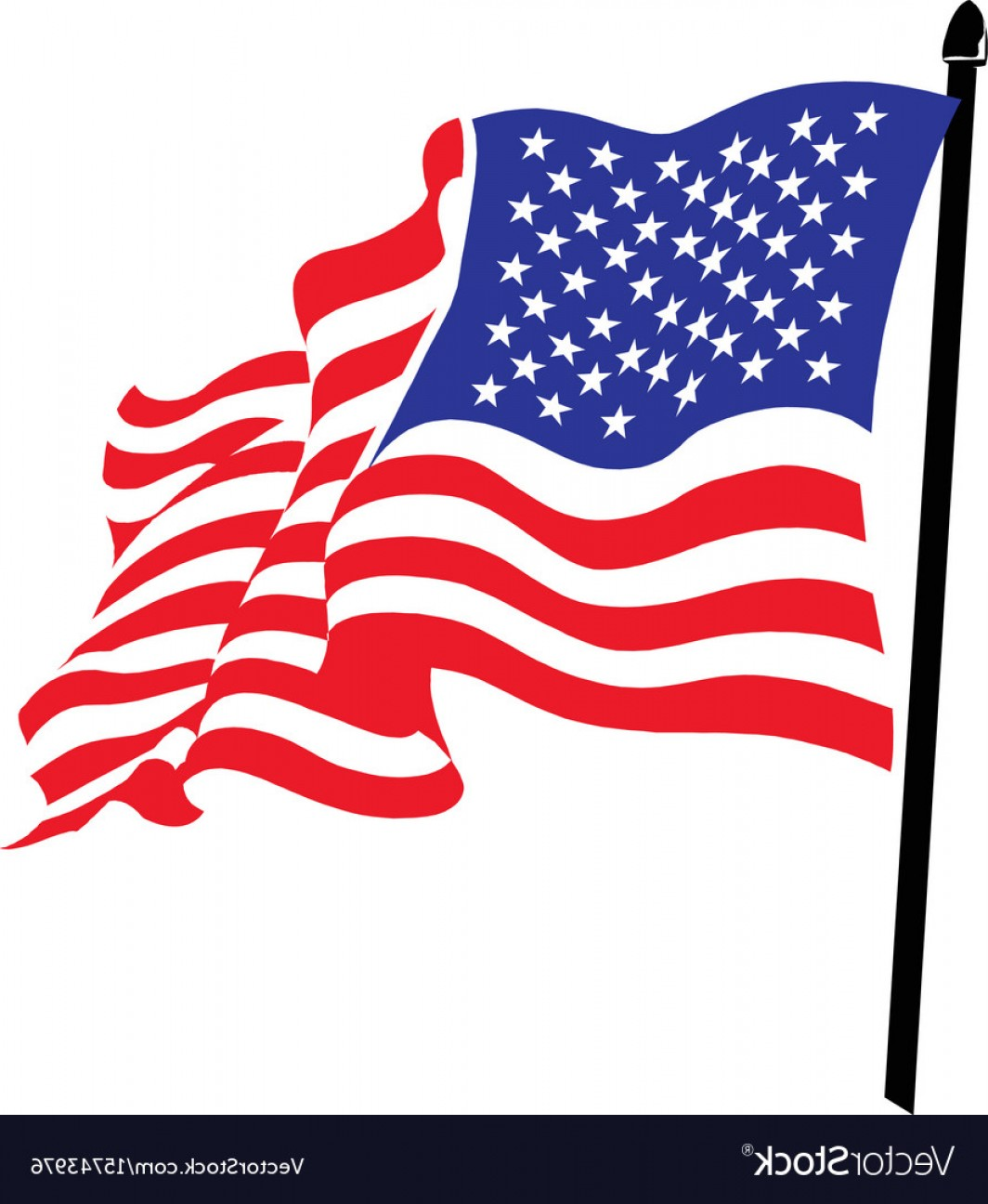 1064x1296 Results For Waving American Flag Vector