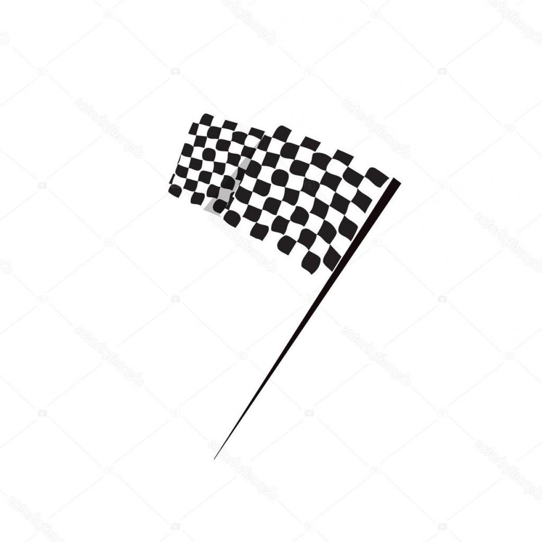 1228x1228 Flag White Black Vector Checererd Geekchicpro