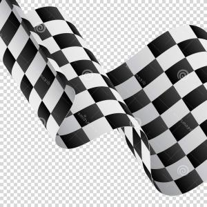 300x300 Png Racing Flags Clip Art Checkered Flag Lazttweet