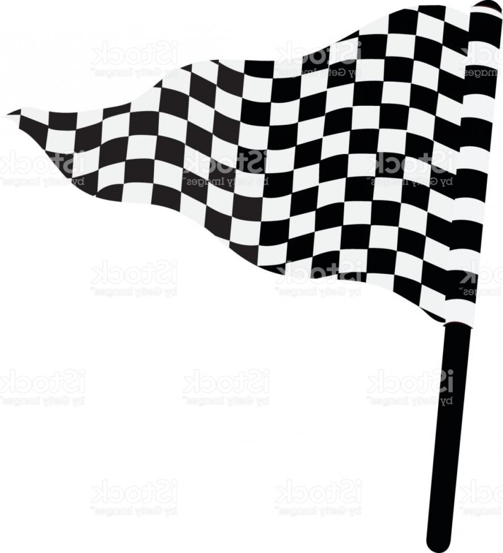 1117x1228 Checkered Flag Vector Art Sohadacouri