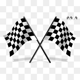 260x260 Race Flag Png, Vectors, Psd, And Clipart For Free Download Pngtree