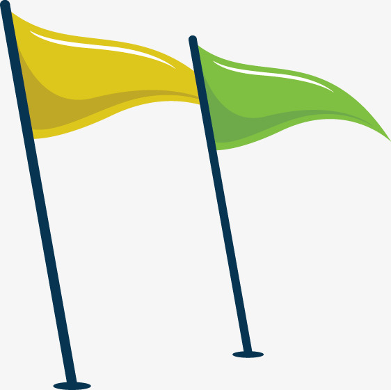 562x561 Flag Waving, Flag Vector, Flag, Fly Png And Vector For Free Download