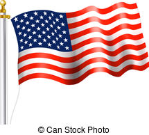 215x194 Waving Flag Vector Clipart Illustrations. 55,912 Waving Flag Clip