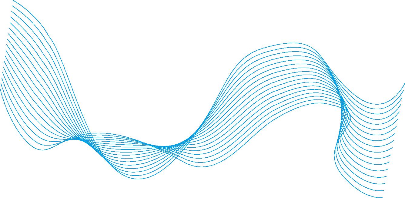 1336x653 Necktie Angle Pattern