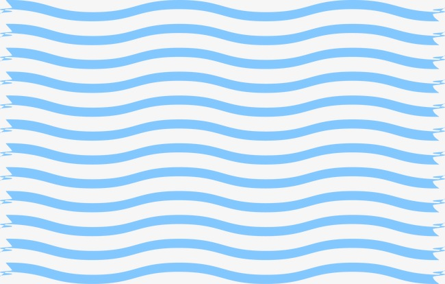 650x414 Blue Wavy Patterns On, Blue Vector, Vector, Pattern Png And Vector
