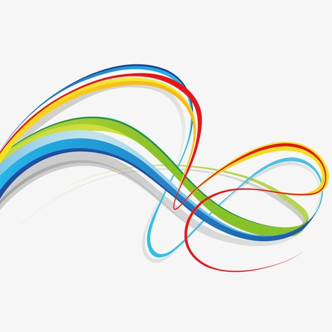 650x650 Curves And Wavy Lines, Curve, Curves Vector, Wavy Vector Png And