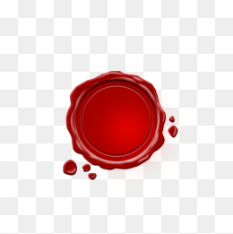 260x261 Wax Seal Png, Vectors, Psd, And Clipart For Free Download Pngtree