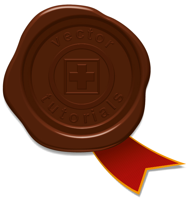 600x648 Quick Tip How To Create A Wax Seal With Adobe Illustrator