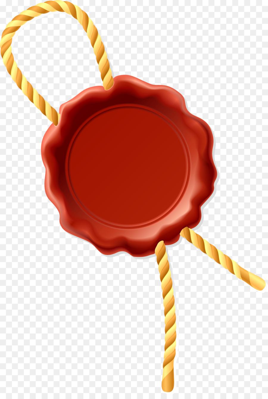 900x1340 Sealing Wax Envelope Euclidean Vector