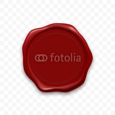 400x400 Stamp Wax Seal Vector Sealing Retro Label Buy Photos Ap Images