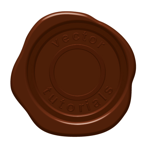 500x500 Quick Tip How To Create A Wax Seal With Adobe Illustrator