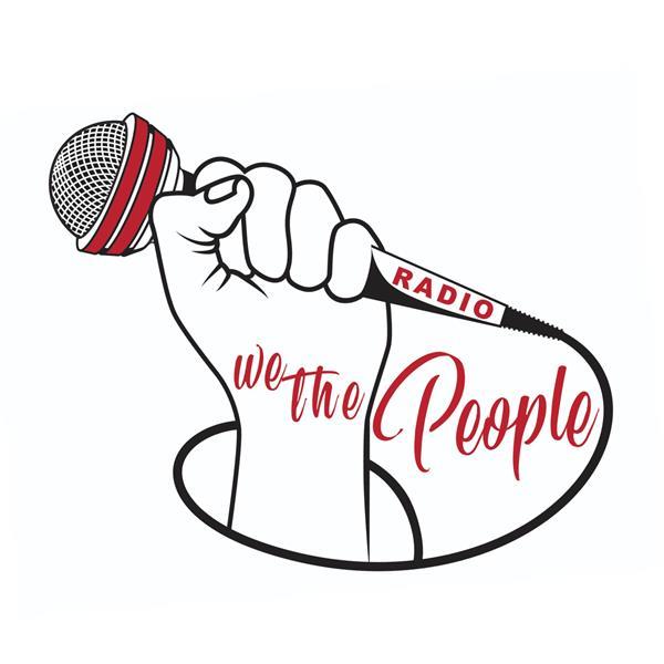 600x600 We The People Online Radio By We The People11 Blogtalkradio