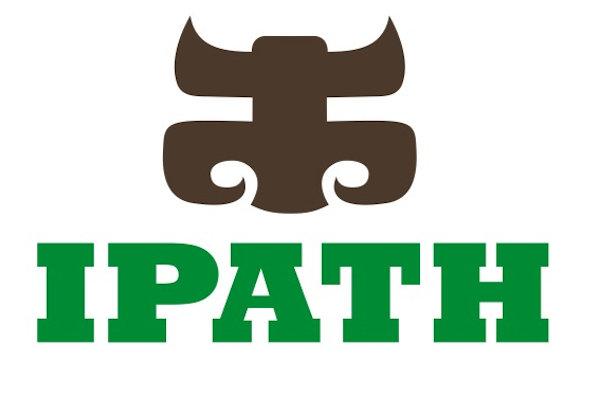 600x397 A New Path. Wethepeople Bike Co.