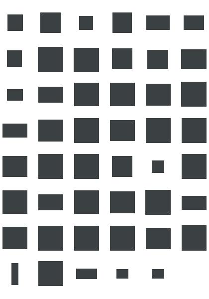 420x600 Meteocons Weather Icons Free