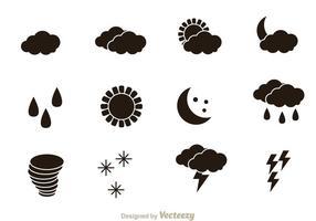 286x200 Weather Free Vector Art