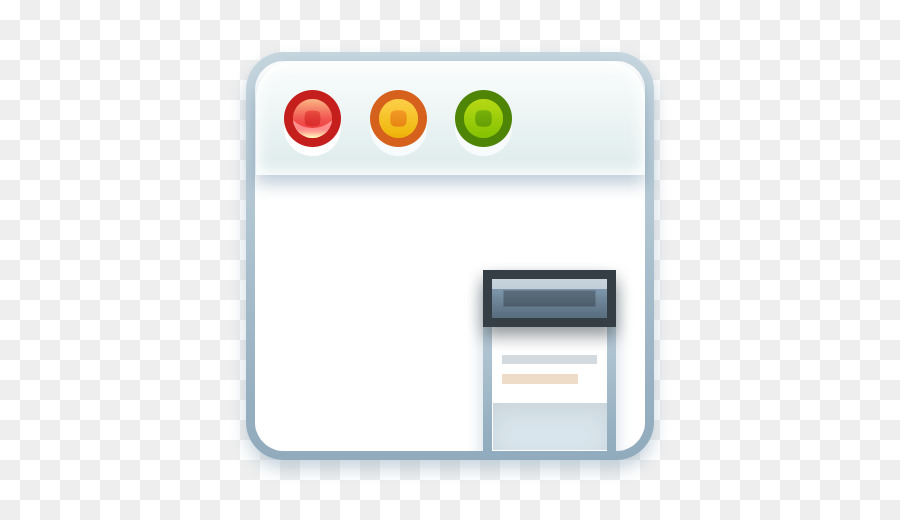900x520 Computer Icons Web Browser Vector