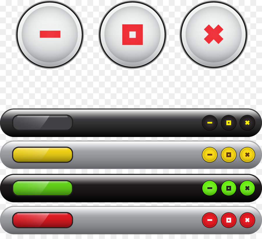 900x820 Web Browser Web Design