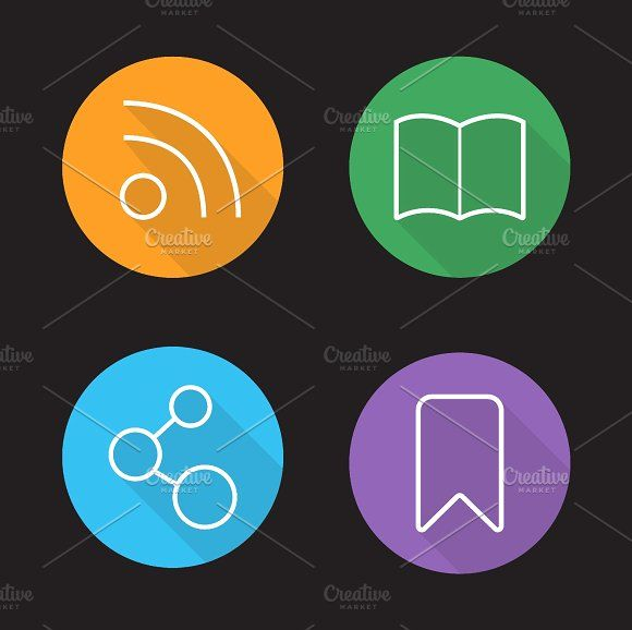 580x578 Web Browser Interface Icons. Vector By Icons Factory On