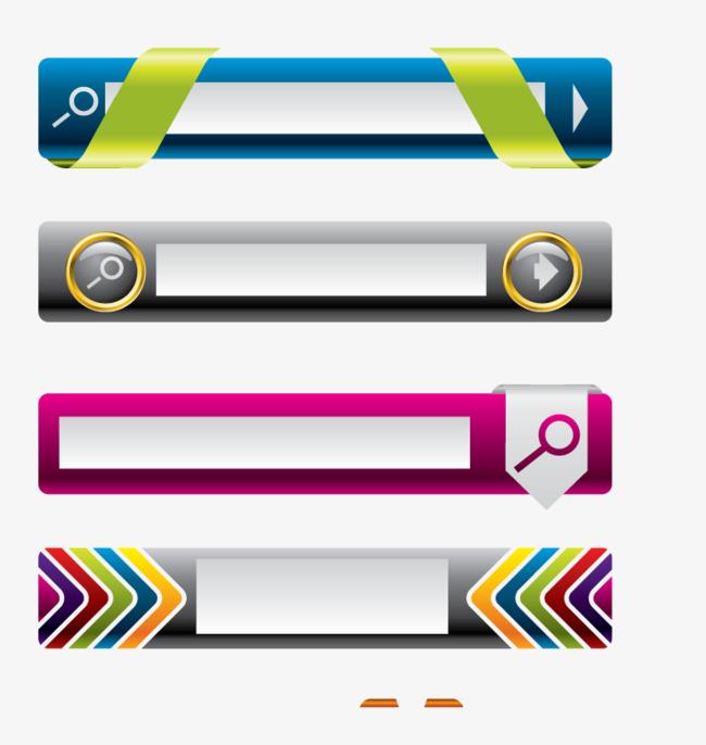 650x686 Transverse Web Buttons Vector, Web Vector, Web Page, Push Button