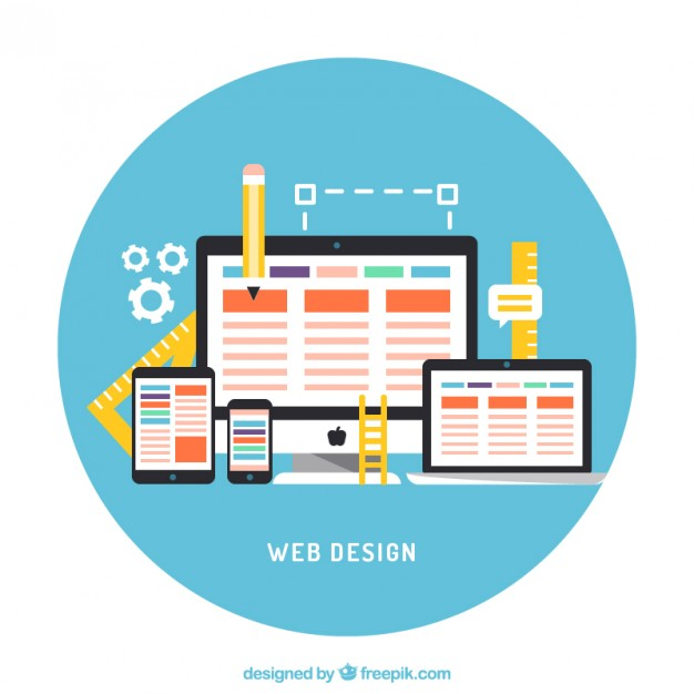 626x626 Webdesign Vectors, Photos And Psd Files Free Download
