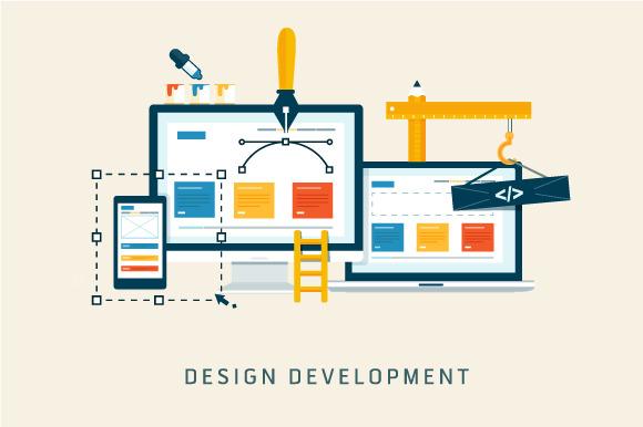 580x386 Web Developmentwdm Europe